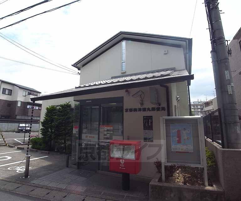 京都 梅の宮 大社